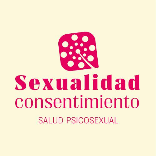 500x500 ScS crema 1 Sexualidad ConSentimiento