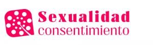 header SCS Sexualidad ConSentimiento